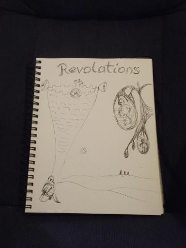 Revolations